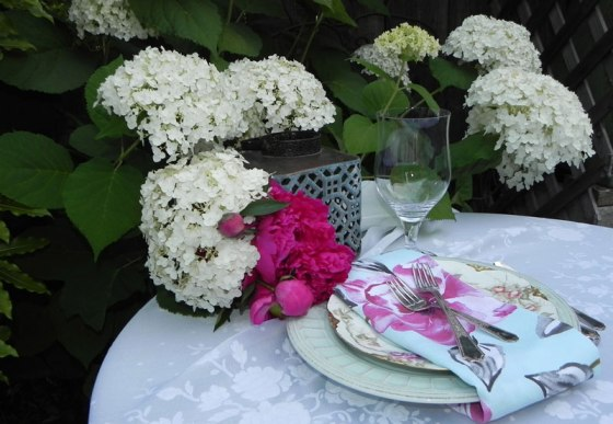 white-and-orchid-hydrangea