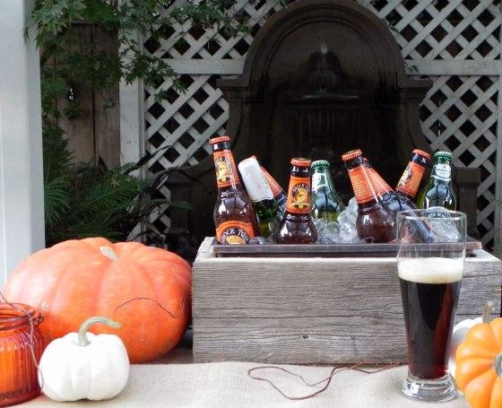 barnwood-planter-&-beer
