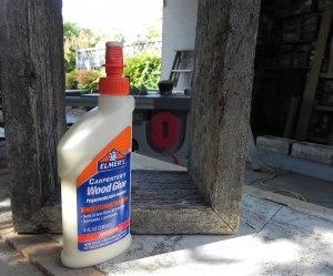 glue-barnwood