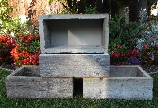 planter-box-bottom