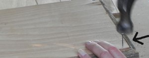 plywood-inset