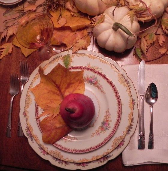 pear-and-pumpkins