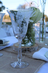 vintage-etched-wine-glass